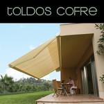toldos-cofre-