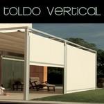 toldos-verticales